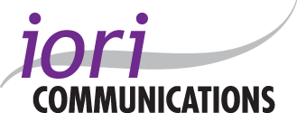 Iori Communications