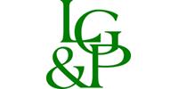 Leonard Green & Partners
