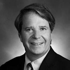 Ron Iori, PR Public Relations and Communications