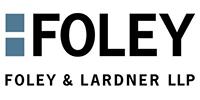 Foley & Lardner