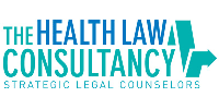 Health Law Consultancy