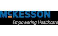 McKesson Corp