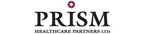 Prism Healthcare